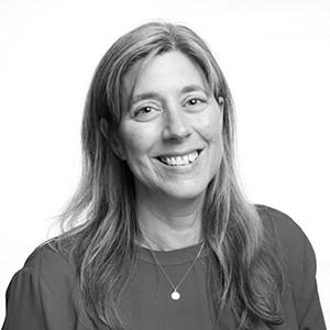 Deanna Clement, Marine Ecologist – Marine Mammals and Resource Management