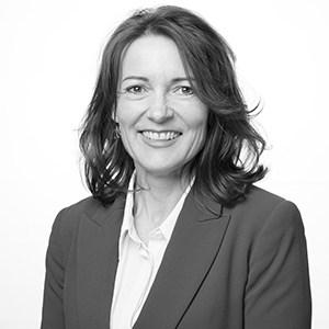 Fiona Gower