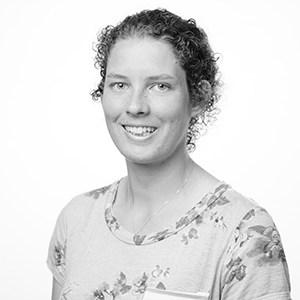 Hannah Greenhough