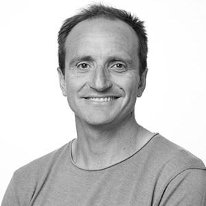 Javier Atalah, Marine Ecologist – Biosecurity and Invasive Species