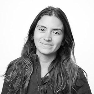 Jessica Schattschneider