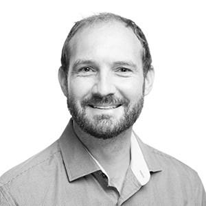 Jonathan Puddick, Scientist - Algal Biochemistry