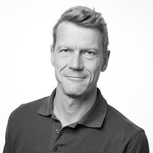 Oliver Floerl