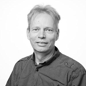 Roel van Ginkel