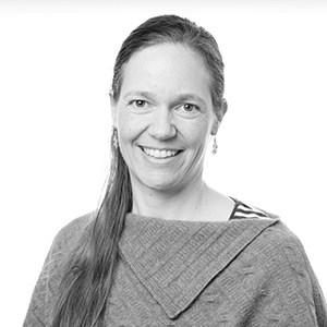 Annika Wagenhoff