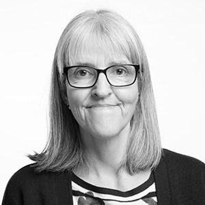 Jane Symonds, Senior Aquaculture Scientist – Applied aquaculture R&D, genetics and biotechnology