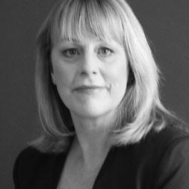 Helen Smale. Trustee