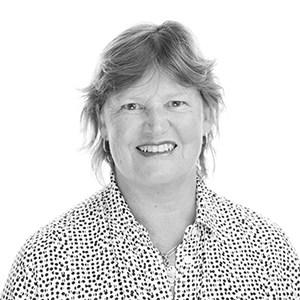 Elaine McCaw
