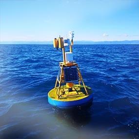 Cawthron-AQ-Open Ocean Aquaculture Technologies-Kutai Cam