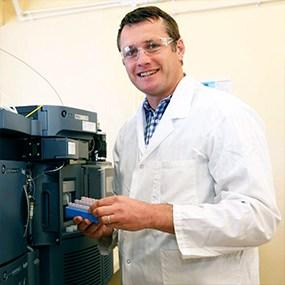 Cawthron-Lab testing-R&D Capability